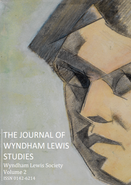 jwls-2011-cover