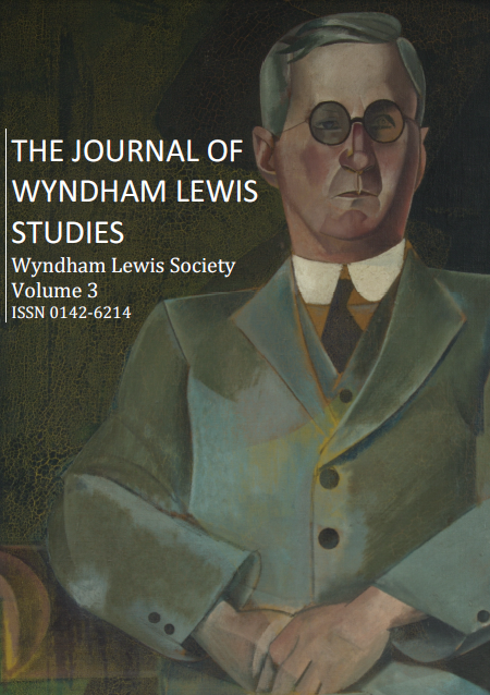 jwls-2012-cover